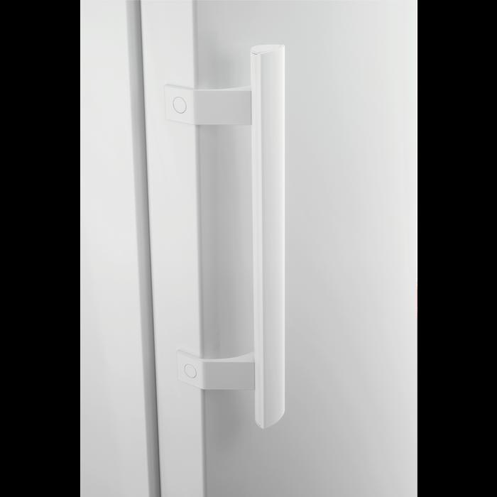 Electrolux LRB2DF32W hűtőszekrény 1. kép