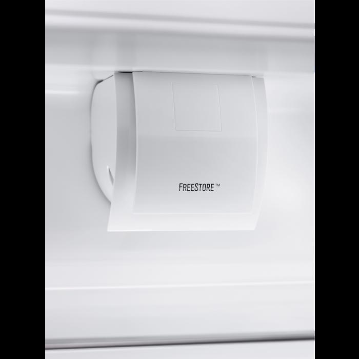 Electrolux LRB2DF32W hűtőszekrény 2. kép