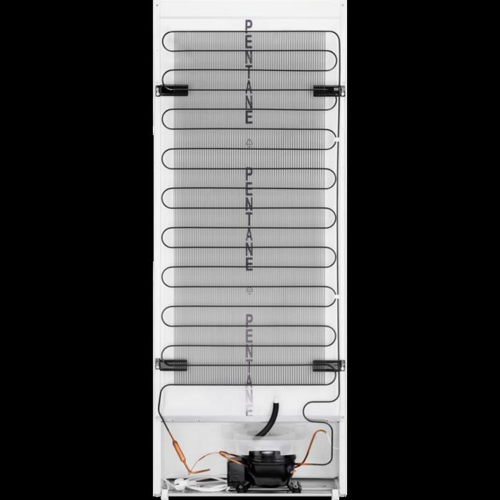 Electrolux LRB2DF32W hűtőszekrény 3. kép