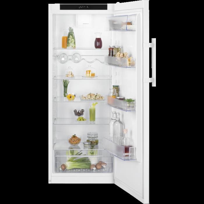Electrolux LRB2DF32W hűtőszekrény