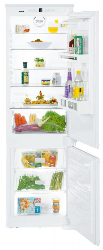 hűtőszekrény bekapcsolni amikor randevúzol valakivel, mit jelent ez?
