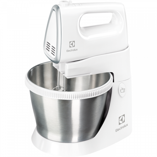 Electrolux ESM3300 Love your day tálas mixer
