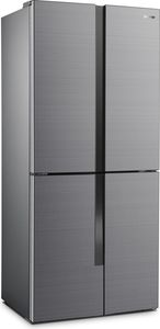 Gorenje NRM8181MX side by side
