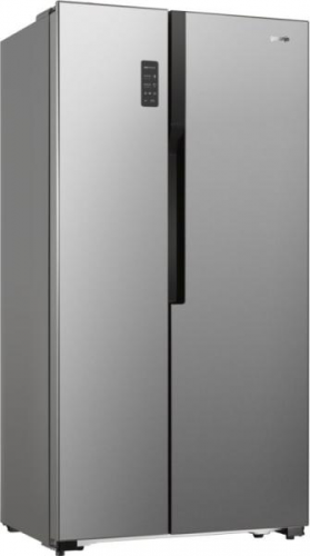 Gorenje NRS9181MX side by side