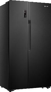 Gorenje NRS918EMB side by side