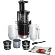 Bosch MESM731M Slow Juicer