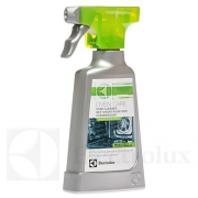 Electrolux OvenCare spray 250ml