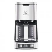 Kávéfőzők » Vásárlás » Elektro Márkabolt » 40 termék oldalanként